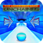 The Unbeatable Game Unchained Icon
