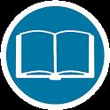 Arduino HandBook 2 icon