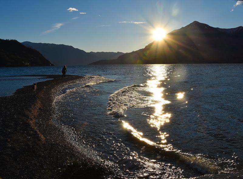 luce sul lago di laura62