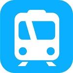 하철이: 지하철 네비게이션 icon