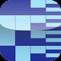 Peterson iStroboSoft Tuner icon