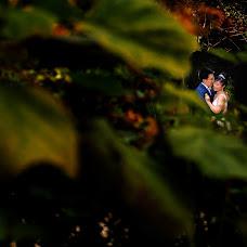 Wedding photographer Elena Haralabaki (elenaharalabaki). Photo of 15.07.2018
