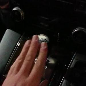 アルファード 30系 S-Cパッケージのカスタム事例画像 あさやんさんの2020年07月02日20:28の投稿