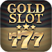 Fortune Slots Gold Jackpot Icon
