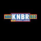 KNBR icon