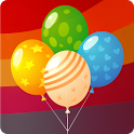 Festival Wishes Images icon