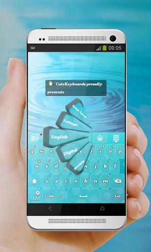 免費下載個人化APP|サイケデリック GO Keyboard app開箱文|APP開箱王