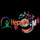 Hepsev FM Download for PC Windows 10/8/7