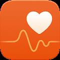 Huawei Health download