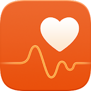 App Huawei Health APK for Windows Phone