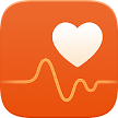 Huawei Health game APK