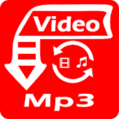 video converter to mp3