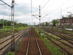 Photo: Dąbrowa Górnicza Ząbkowice