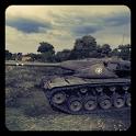 American Tanks icon