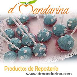 www.dmandarina.com
