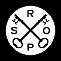 Royal Society of Play