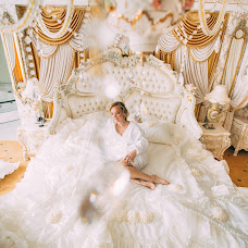 Wedding photographer Roman Filimonov (RomanF). Photo of 12.07.2017