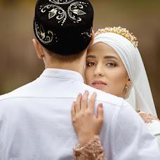Wedding photographer Pavel Chumakov (ChumakovPavel). Photo of 26.07.2018