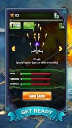 Download Raiden Fighter - Striker 1945 Air Attack Reloaded
