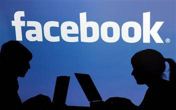 Photo: werde mein Facebook Freund  >http://www.facebook.com/bayernfranz<