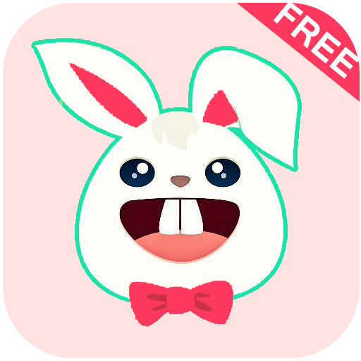 Download TutuApp Google Play softwares - a10y86yglhDE