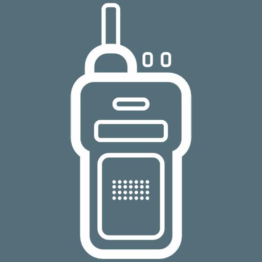 Wi-fi Voice Messanger