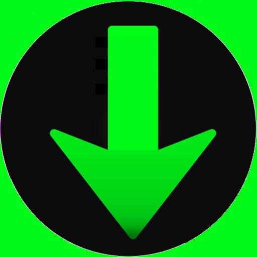 HD Movies Video Downloader