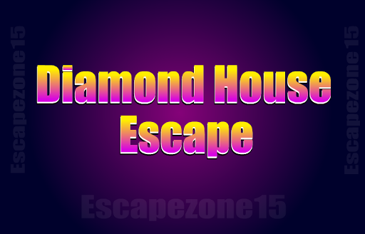 Escapegames zone 37