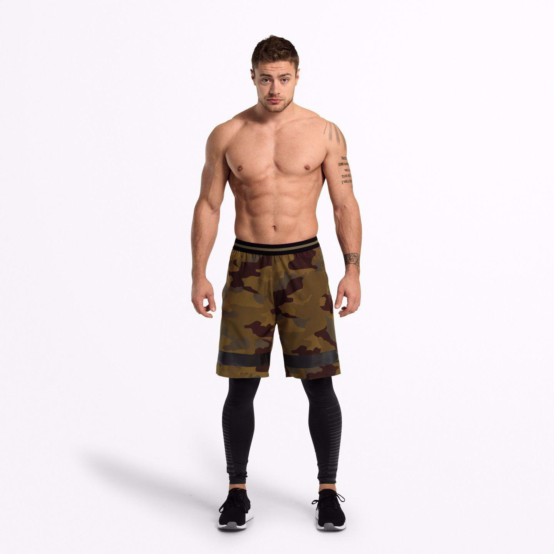 https://www.mgactivewear.com/en/product-men-gym-shorts-fulton-camo