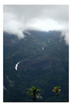 Photo: A river from heaven- Clicked in Idukki, kerala