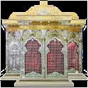 Moqadasat - مقدسات icon