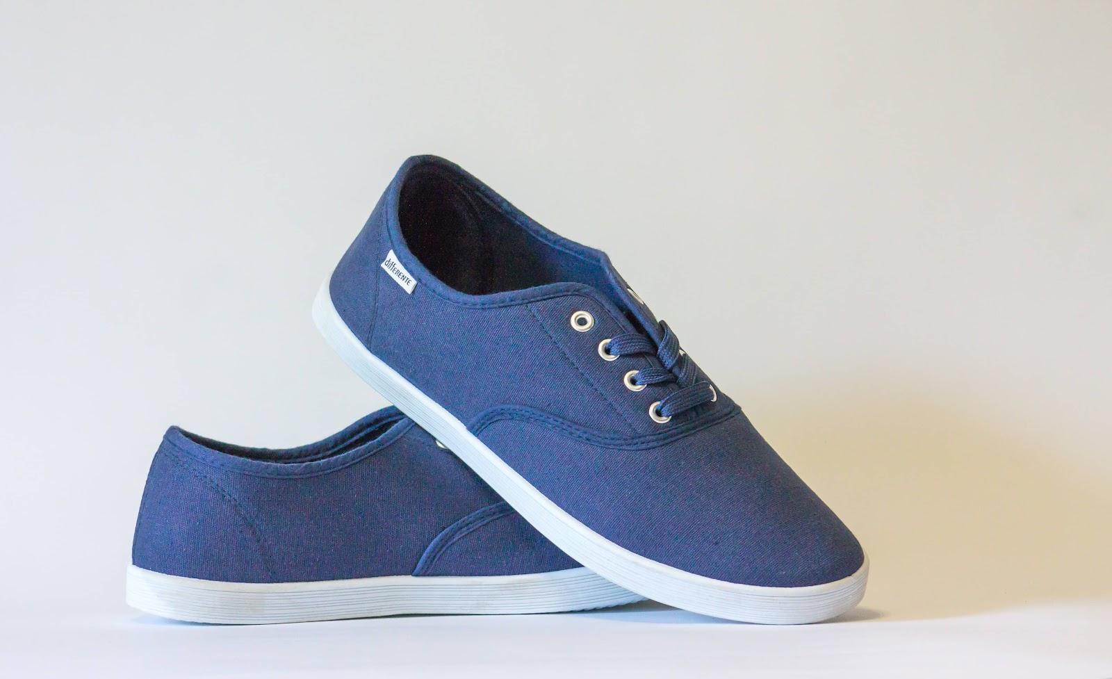scarpe-casual-codici-sconto-camper