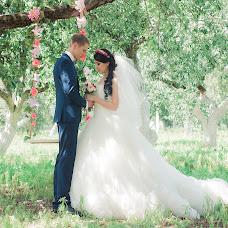Wedding photographer Elena Ananasenko (Lond0n). Photo of 06.12.2015