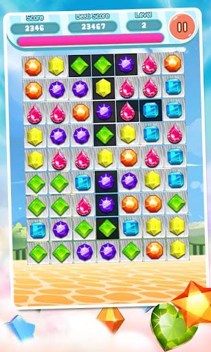 jewel star pro screenshot 3