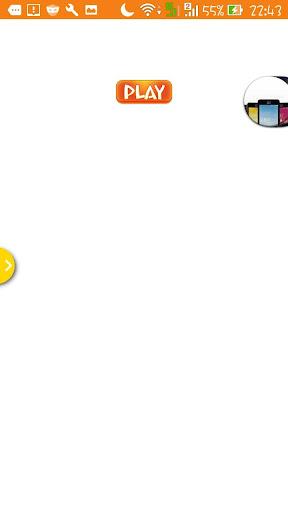 玩免費益智APP|下載糖果蛋蛋-閃靈製作 app不用錢|硬是要APP