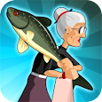 Angry Gran 2 icon