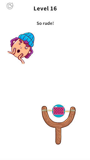 Brain Puzzle: Fun & Games screenshots 5