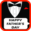 Father's Day Cards icon