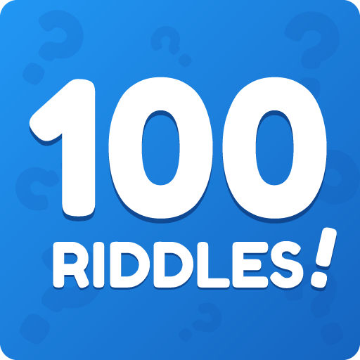 Guess 100 Riddles (game)
