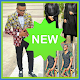 Download Ankara styles for men - African fashion style For PC Windows and Mac