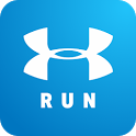 Run with Map My Run icon