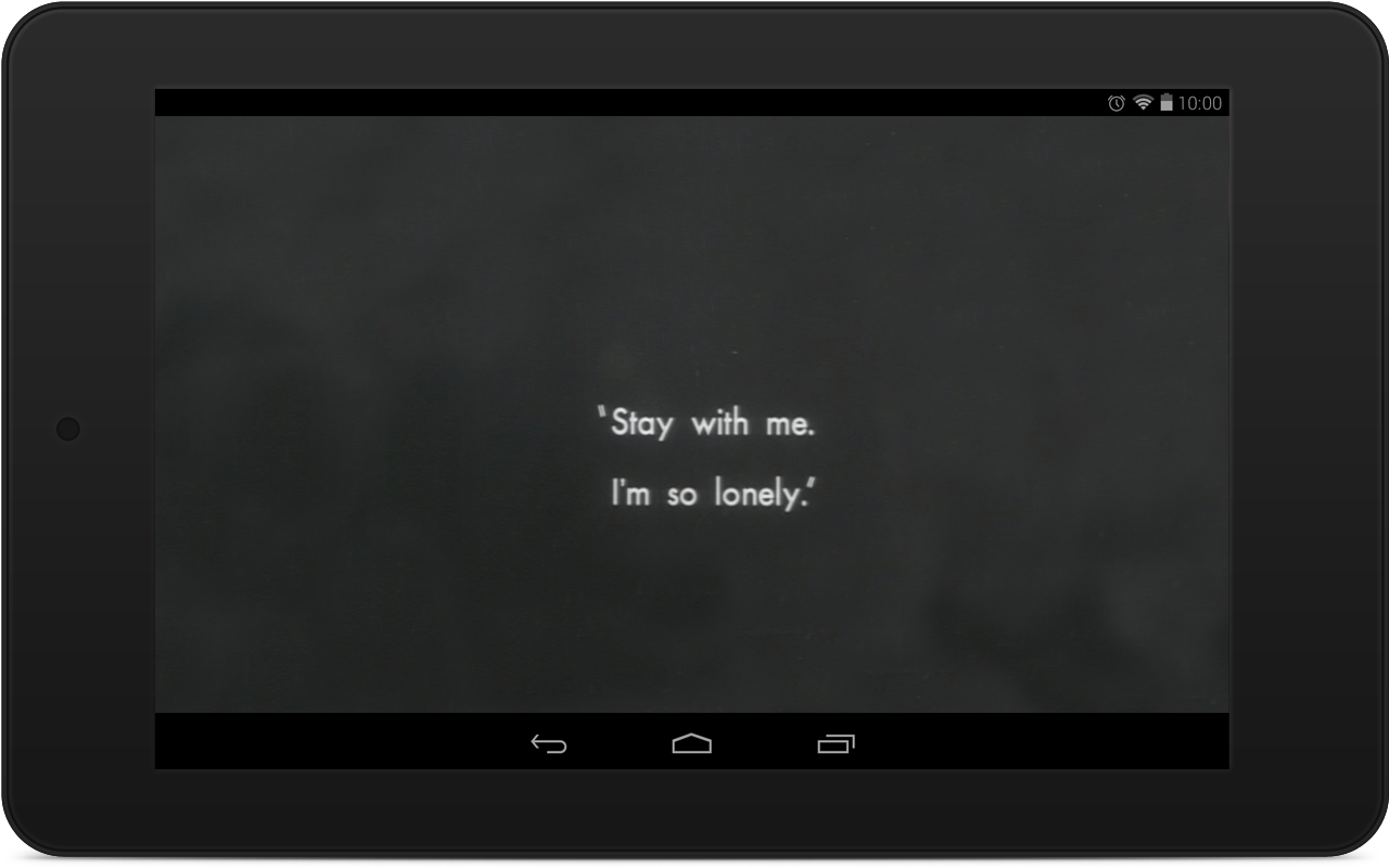 Sad Quote Sad Quote Wallpapers  Android Apps On Google Play