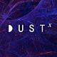 DUST Download on Windows