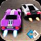 Racing Garage (game)