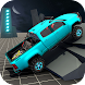 Monster Car vs Trucks: Offroad Trials - Androidアプリ