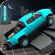 Monster Car vs Trucks: Offroad Trials Download on Windows