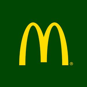 McDonald's Mende