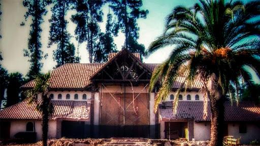 parroquia-ascension-senor-leyenda-culebron-pudahuel-santiago-chile