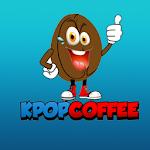 Angry Kpop Coffee icon