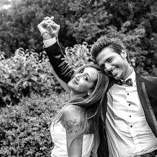 Wedding photographer Alfredo Martinelli (martinelli). Photo of 20.12.2016